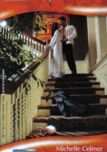 Okładka książki Małżeństwo z królem