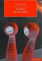 Teoria awangardy