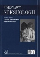 Podstawy seksuologii