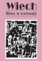 Bitwa w tramwaju