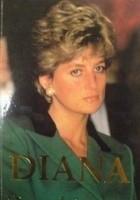 Diana. Niespełnione sny