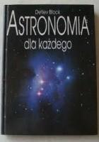 Astronomia dla każdego