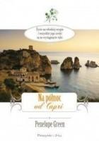 Na północ od Capri