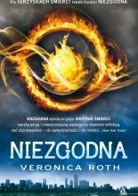 http://s.lubimyczytac.pl/upload/books/95000/95156/155x220.jpg