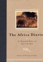 Dzienniki Afrykańskie