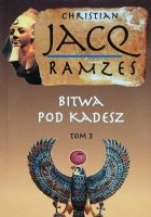 Bitwa pod Kadesz