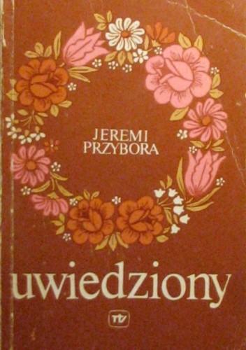 Okładka książki Uwiedziony
