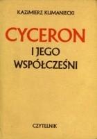 Cyceron i jego współcześni