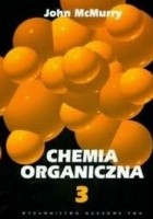 Chemia organiczna T. III