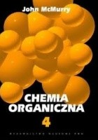 Chemia organiczna T. IV