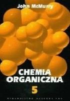 Chemia organiczna T. V