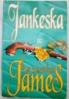 Jankeska
