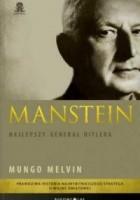 Manstein. Najlepszy generał Hitlera