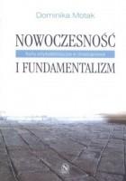 Nowoczesność i fundamentalizm