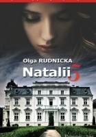 Natalii 5