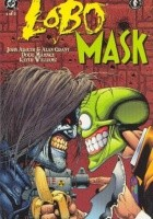 Lobo / Maska