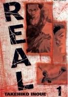 Real vol. 1