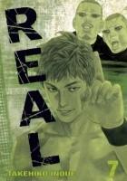 Real vol. 7