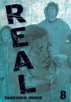 Real vol. 8
