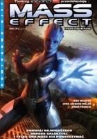 Mass Effect: Odkupienie.