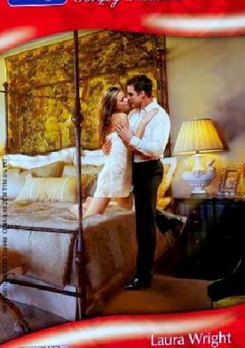 Okładka książki Małżeństwo na rok