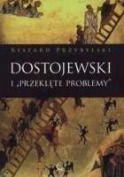 Dostojewski i