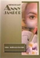 Stenogramy Anny Jambor - Lata uniwersyteckie
