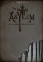 The Asylum for Wayward Victorian Girls