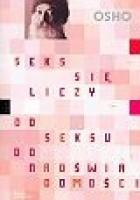 Seks się liczy