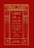 Księga Prawa