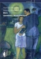 81:1. Opowieści z Wysp Owczych