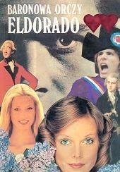 Okładka książki Eldorado
