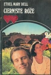 Okładka książki Cierniste róże