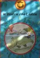 W Wodzie i na Lądzie