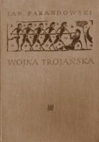 Wojna Trojańska
