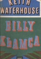 Billy Kłamca