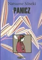 Panicz