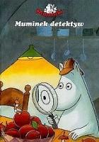 Muminek Detektyw