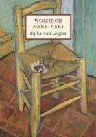 Fajka van Gogha