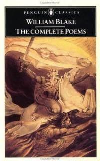 Okładka książki The Complete Poems