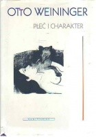 Płeć i charakter