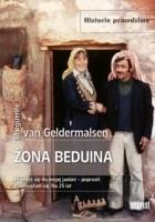 Żona Beduina