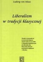 Liberalizm w tradycji klasycznej