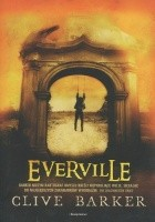 Everville