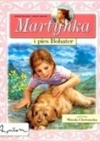 Martynka i pies Bohater