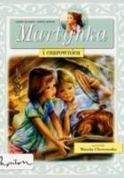 Martynka i czarownica