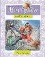 Okładka książki Martynka spadła z roweru