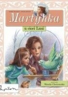 Martynka u cioci Lusi