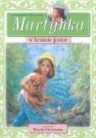 Martynka w krainie jezior