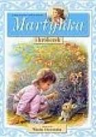 Martynka i króliczek